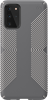 Speck Galaxy S20 Plus Presidio2 Grip Case