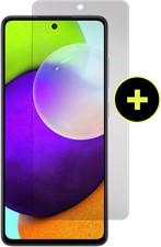 Gadget Guard Ice Plus Glass Screen Protector - Samsung Galaxy A52 5G
