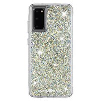 Case-Mate Galaxy S20 / 20 5G Twinkle Case