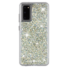 Case-Mate Galaxy S20 / 20 5G Twinkle Case