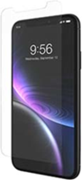 Zagg iPhone 11/XR Glass Elite VisionGuard Antimicrobial Screen Protector