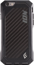 Element Case iPhone 6 Ion Case