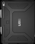 UAG iPad Pro 12.9 (2018) Metropolis Case