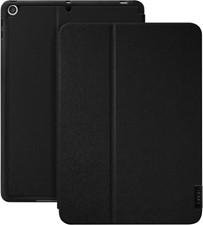 """iPad 10.2"""" Laut Prestige Case"""