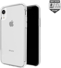 SKECH iPhone XR Matrix Pro Case