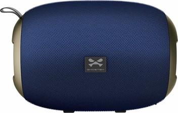 Ghostek Odeon Bluetooth Speaker
