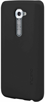 Incipio LG G2 Feather Case