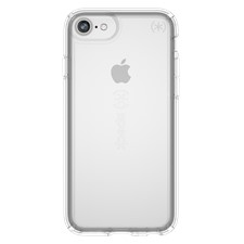 Speck - Gemshell Case - iPhone 8 - / - 7 - / - 6s