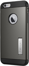 Spigen iPhone 6/6s Plus Slim Armor Case