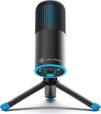 JLab Audio JLab - TALK GO Plug and Play Microphone