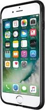 Incipio iPhone 8/7 Plus Octane Case