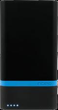 offGRID USB Type-C 8000mAh Backup Battery