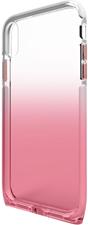 BodyGuardz iPhone XR Harmony Case