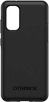 OtterBox Galaxy S20 Symmetry Series Case