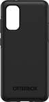OtterBox Galaxy S20 Plus Symmetry Case
