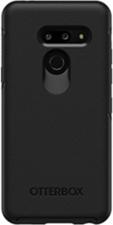 OtterBox LG G8 ThinQ Symmetry Case