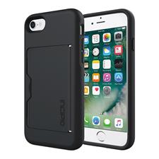 Incipio iPhone 8/7 Stowaway Case