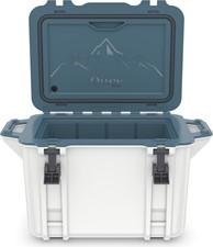 OtterBox Venture 45QT Cooler