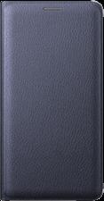 Samsung Galaxy Note5 Wallet Flip Cover