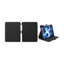 Speck Balance Folio Cases for Apple iPad Air 2020
