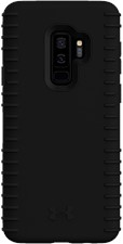Under Armour Galaxy S9+ UA Protect Grip Case