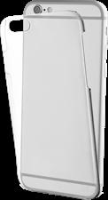 Muvit iPhone 7 Plus Crystal Case
