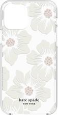 Kate Spade iPhone 12 Pro Max Hardshell Case