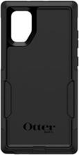 OtterBox Note 10 Commuter Case