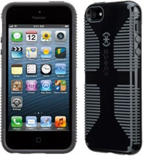 Speck iPhone 5/5s/SE CandyShell Grip Case