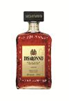 PMA Canada Disaronno Originale Amaretto 375ml