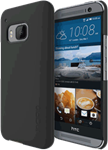 Incipio HTC One M9 Feather® Case