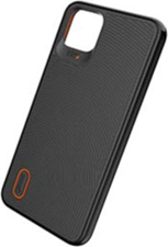 GEAR4 Pixel 4 XL D3O Battersea Case