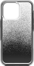 OtterBox Otterbox - Symmetry Clear Case for iPhone 13 Pro