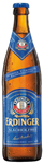 Mcclelland Premium Imports Erdinger Alkoholfrei 500ml
