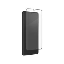 Zagg Galaxy S20 Plus Invisibleshield Glass Fusion Plus Screen Protector