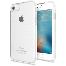 SKECH iPhone 7 Matrix Clear Case