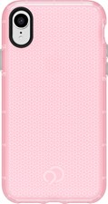 Nimbus9 iPhone XR Phantom 2 Case