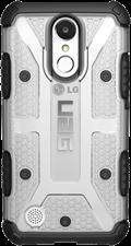 UAG LG K20/K20v/K20 Plus Harmony Plasma Case