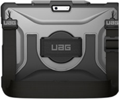 UAG Surface Pro X Plasma Series Case