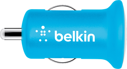 Belkin MixIt 2.1a Car Charger (no cable)