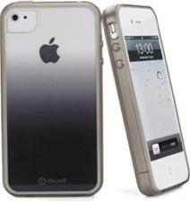 Muvit iPhone 5/5s/SE Sunglasses Case