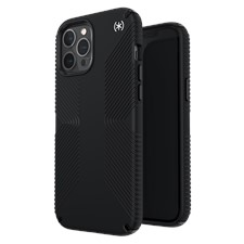 Speck iPhone 12 Pro Max Presidio Grip Case
