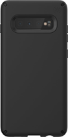 Speck Galaxy S10+ Presidio Pro Case