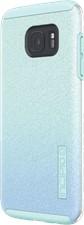 Incipio Galaxy S7 edge DualPro Glitter Case