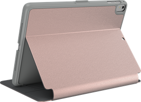 Speck iPad 9.7 2018 Speck Balance Folio
