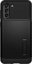 Spigen Galaxy S21 Slim Armor Case