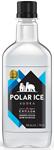 Corby Spirit & Wine Polar Ice Vodka (PET) 750ml