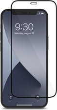 Moshi iPhone 12 Mini AirFoil Pro Screen Protector