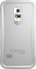 OtterBox  Galaxy S5 Preserver Series