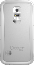 OtterBox  Galaxy S5 Preserver Series